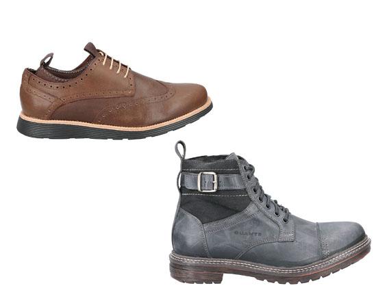 Guante y Pulso by Guante traen una amplia colección de zapatos y accesorios #AlEstiloPapá, perfecta para todos aquellos que diariamente ayudan en las tareas cotidianas a sus hijos.
