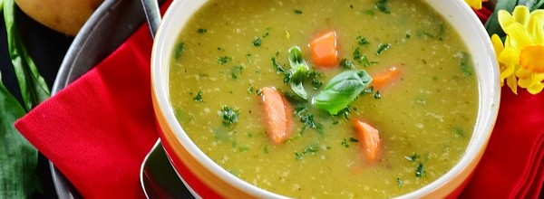 potato-soup-2152254_640