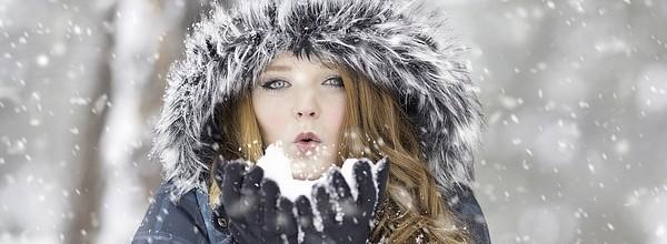 winter-1127201_640