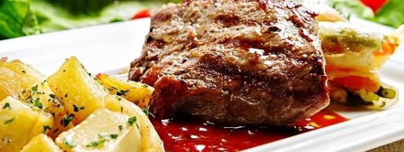 beef-2509104_640
