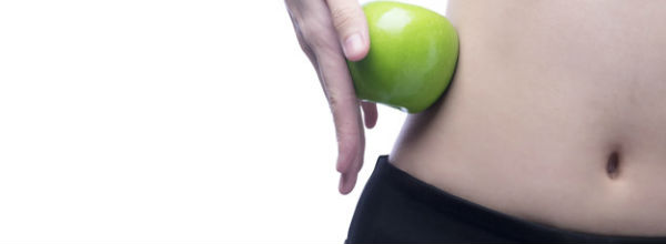 manzana portada