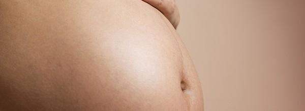 pregnant-2635034_640