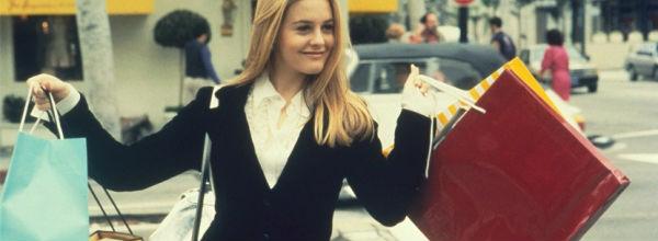 shopping semana