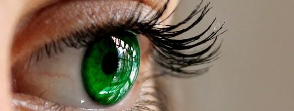 eyes-2843286_640