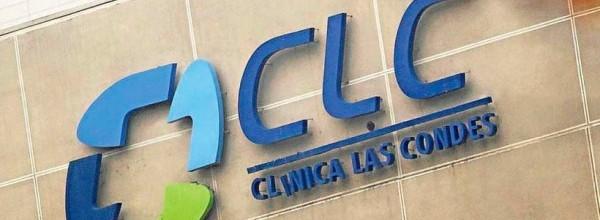 CLINICA-LAS-CONDES-820x385