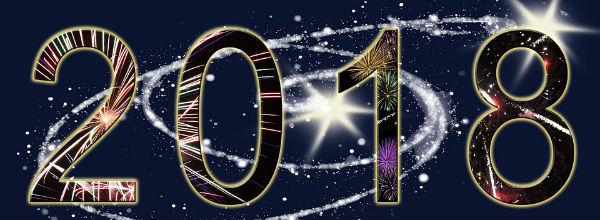 numerologia portada