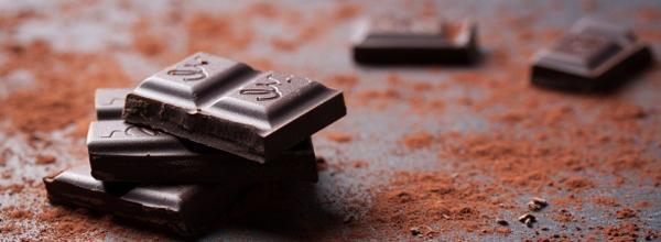 chocolate portada