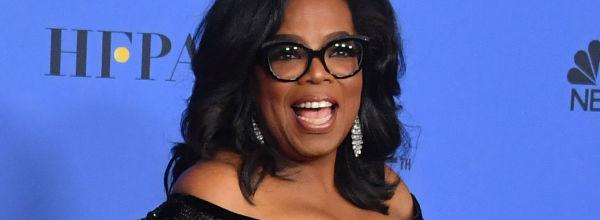 oprah 11