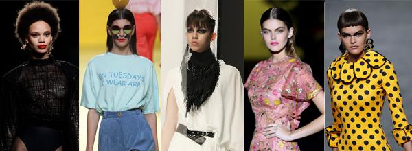 portada fashion week