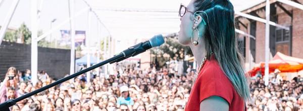 Foto de Somosruidosa.com