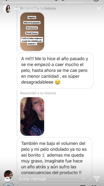 Imagen: Print Instagram @mrs_carvalho