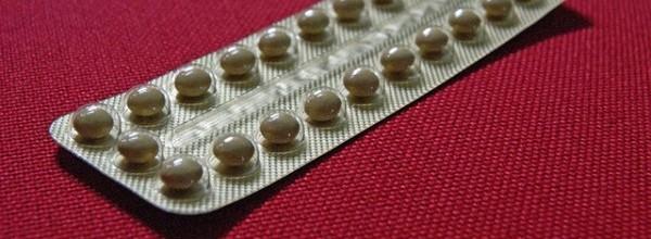 contraceptive-pills-849413_640