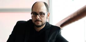 Nicolas-Lopez