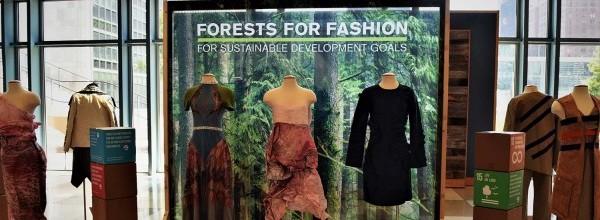 6 ForestForFashion