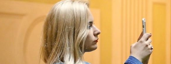 blonde-1503202_640