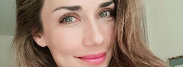 Carolina de Moras conversó con nosotras en el lanzamiento de la colección otoño-invierno de Pretty Ballerinas.