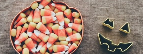 halloween-candy-2903173_640