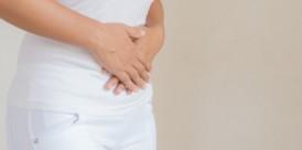 colon irritable