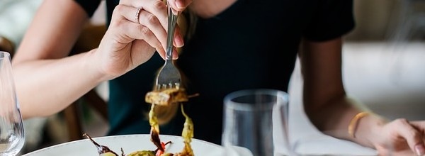 cuisine-2248567_640