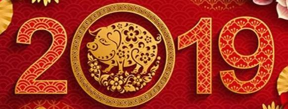 chino 1
