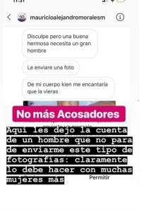 acosokel2