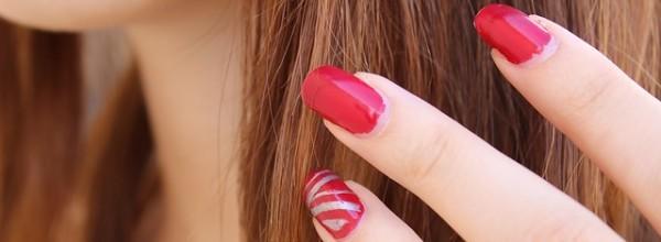 nail-polish-1677561_640