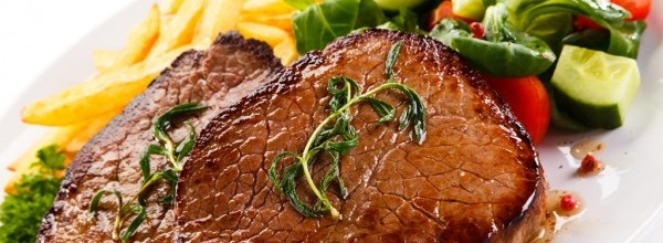 El Carnicero - Pollo Ganso