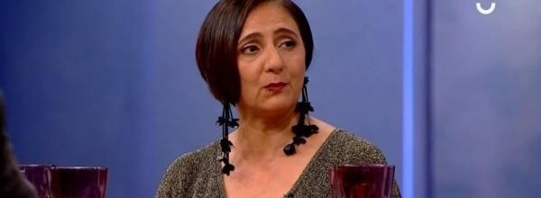 Imagen extraída de Chilevisión.