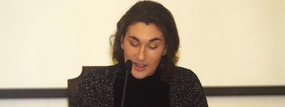 Emilia Schneider