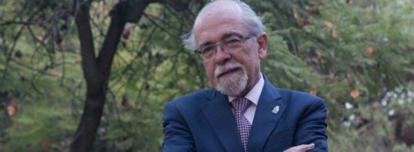 José Maza