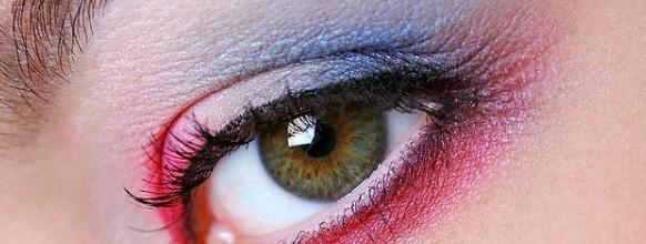 eyes-1059234_640
