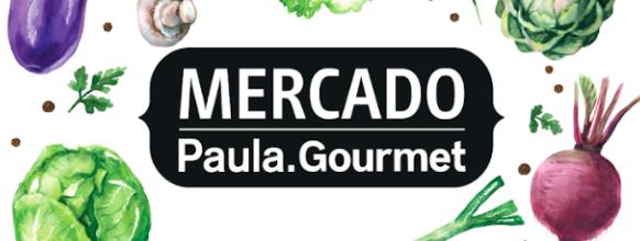 Mercado Paula