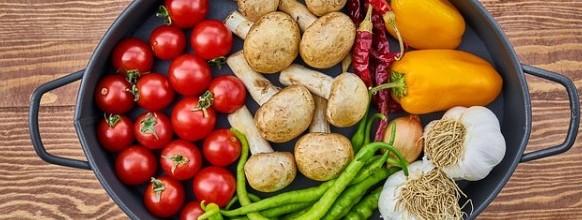 Nutricionista aclara los mitos y verdades sobre la alergia alimentaria