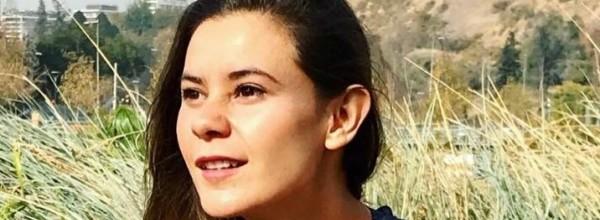 Marita García