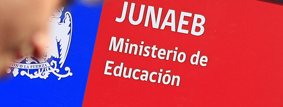 Juaneb