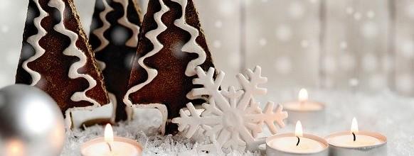 christmas-4646421_640