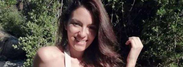 Dana Hermosilla