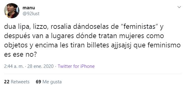 Adriasola