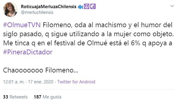 Huaso Filomeno